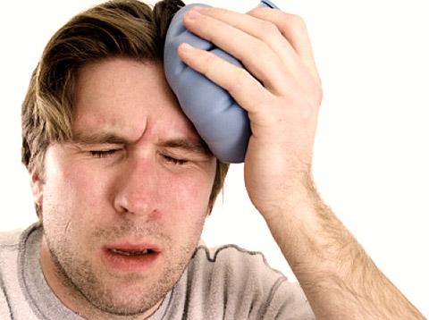 Лечение абстинентного синдрома в домашних условиях